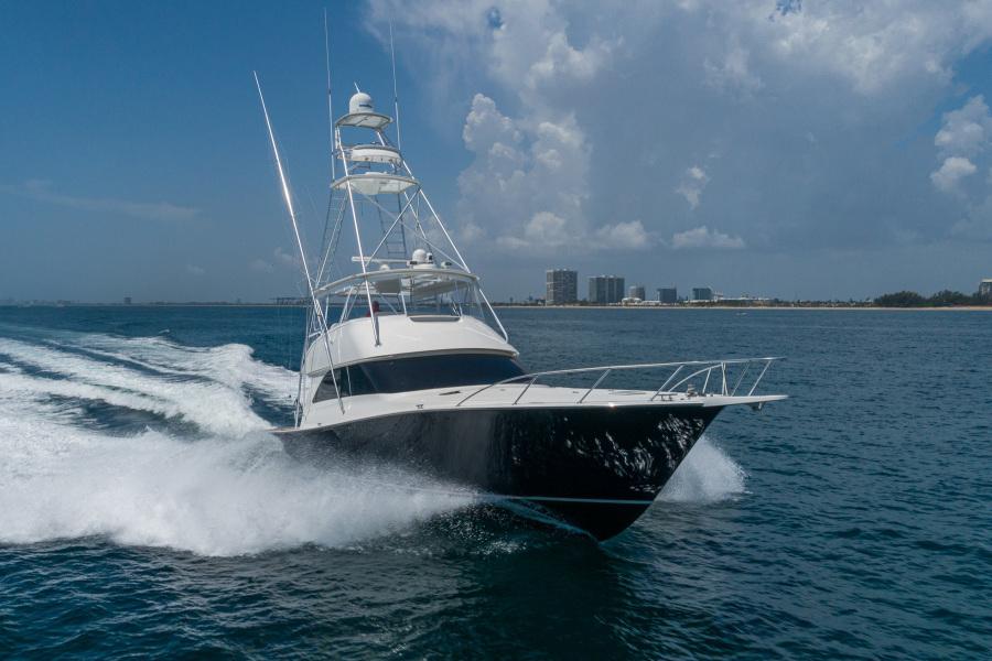 Viking 2006-Guachafita Fort Lauderdale-Florida-United States-1440307-featured