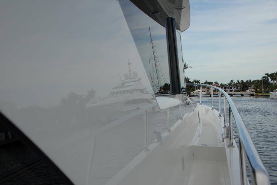 Q.Star Side Deck 2