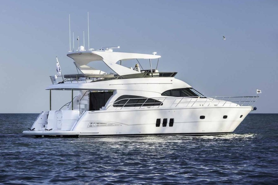 Neptunus-625 Flybridge 2015-MONESSA Miami-Florida-United States-1457976-featured