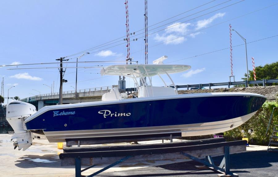 Bahama-37 2012 -Palm Beach Gardens-Florida-United States-1464897-featured