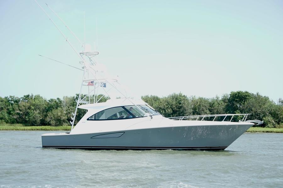 Viking-Sport Tower 2020-Sea Ya Palm Beach-Florida-United States-profile-see-ya-1470091-featured