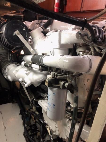 21 Engines 03