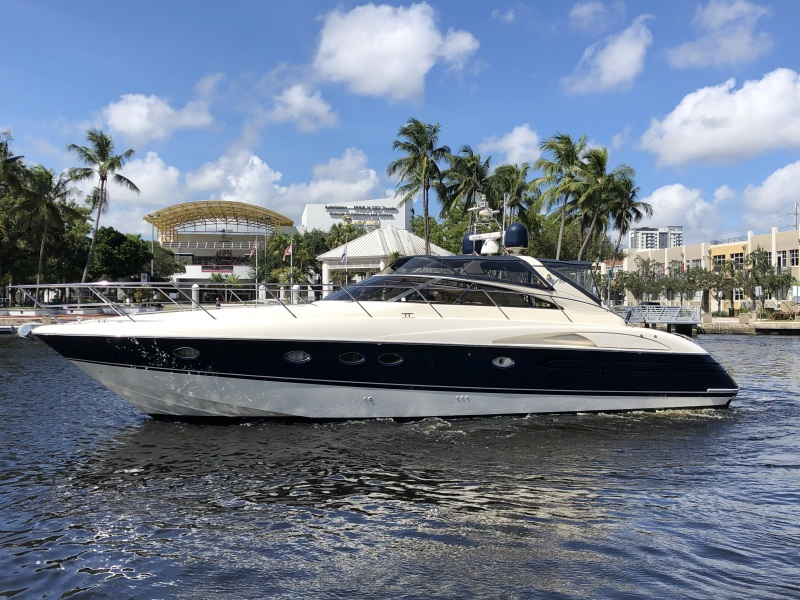 Viking-V50 2002-THUNDERBALL Fort Lauderdale-Florida-United States-1492444-featured