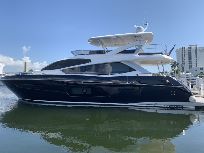 Sunseeker-Predator 2016-Blue Marker Florida-United States-1499010-featured