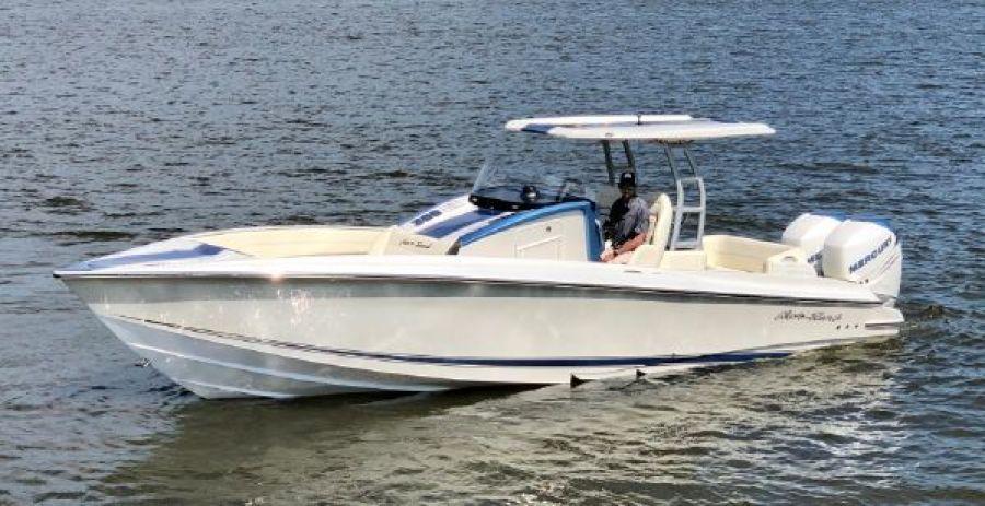 Nor-Tech-300 GT 2014 -Dania Beach-Florida-United States-1506589-featured
