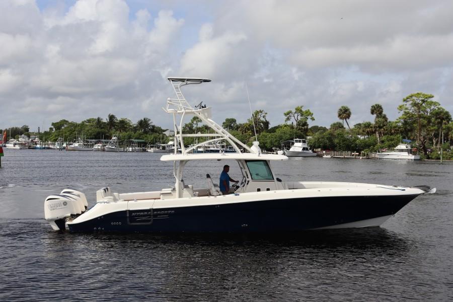 Hydra-Sports-4200 Siesta 2015-Maria K Stuart-Florida-United States-1513893-featured
