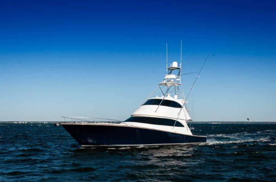 2014 66 Viking Port Profile (2)