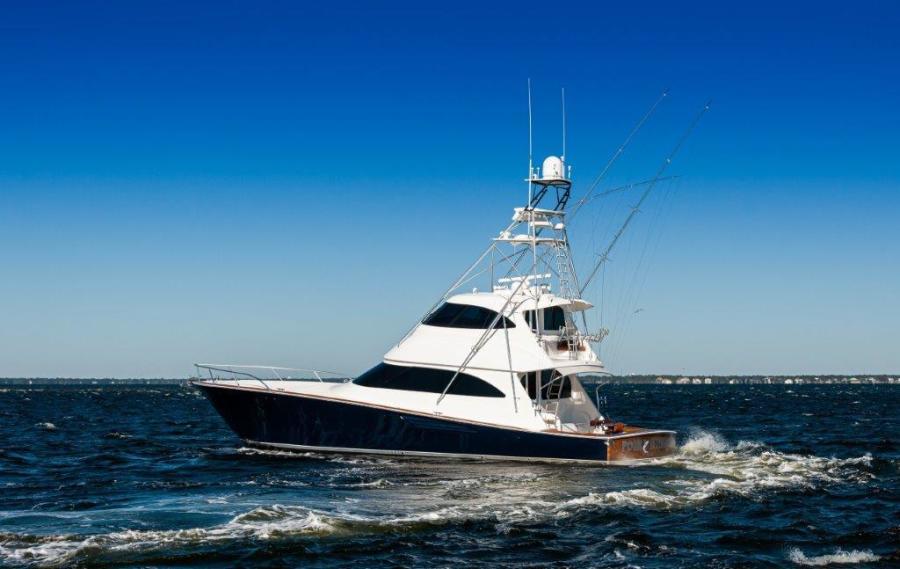 2014 66 Viking Port Profile (1)