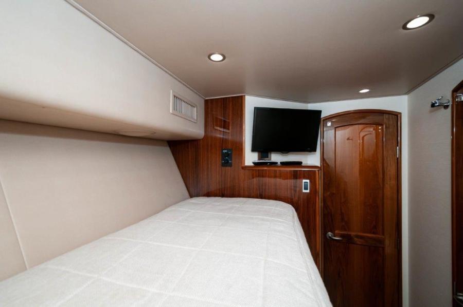 2014 66 Viking Bunk Room (1)