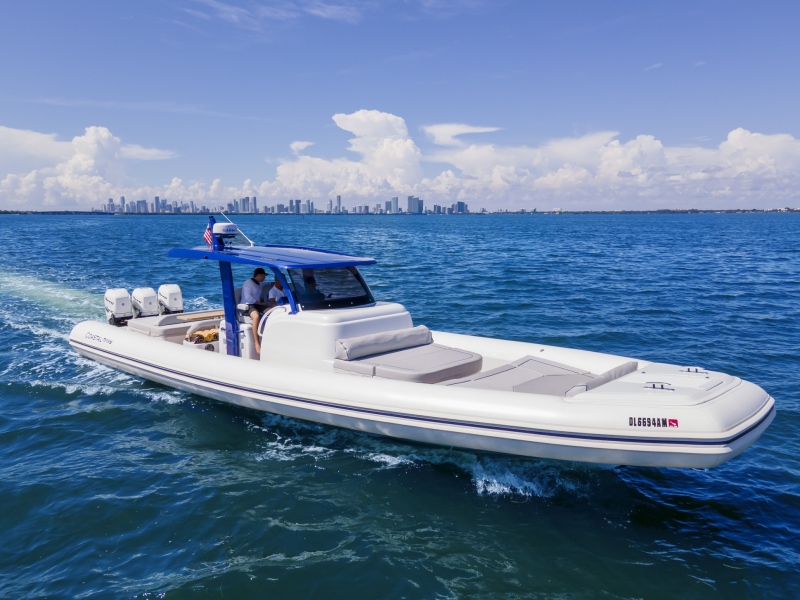 Coastal Craft-46 2020-Blue Devil Miami Beach-Florida-United States-1520001-featured
