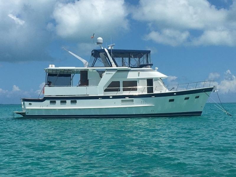 DeFever-50 CPMY 2010-Noah Genda Vero Beach-Florida-United States-1535388-featured