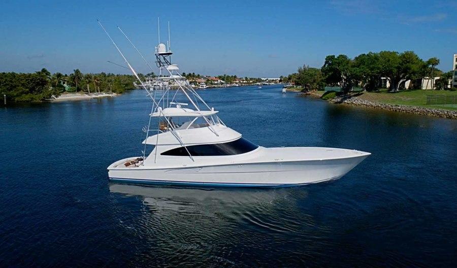 Viking-Convertible 2019-72 Viking Trade North Palm Beach-Florida-United States-72 Viking Trade-1536035-featured
