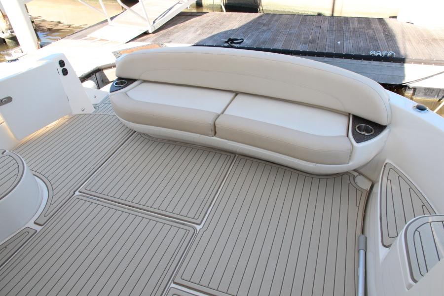 Meridian 441 Motor Yacht 2012 Bella Vita