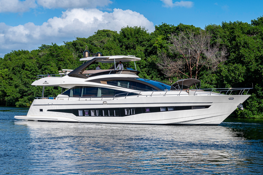Astondoa-80 GLX 2018 -West Palm Beach-Florida-United States-80_astondoa_17__profile3-1568955-featured