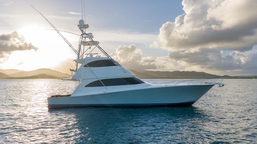 Viking 2014-BEBA Fort Lauderdale-Florida-United States-1569405-featured