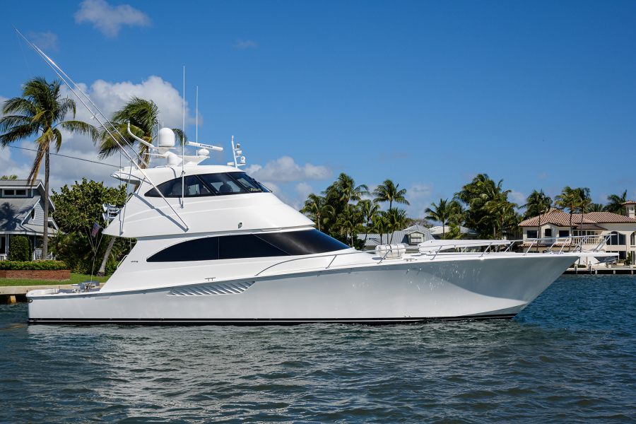 Viking-Enclosed  2013-ABSOLUT Ft. Lauderdale-Florida-United States-ABSOLUT-1575540-featured