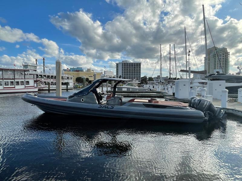 Sacs-Strider 13 2019-Sacs Strider 13 Ft Lauderdale-Florida-United States-1582567-featured