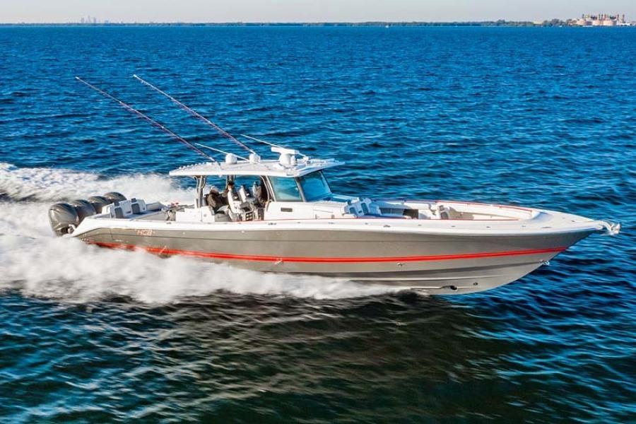HCB-53 Suenos 2019-Dawg Daze St Petersburg-Florida-United States-2019 HCB 53 Suenos  Dawg Daze-1598842-featured