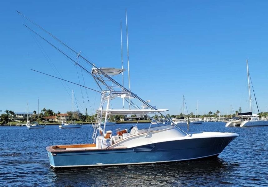 Scopinich-Express 2010-Adams Folly Stuart-Florida-United States-Profile-1585015-featured