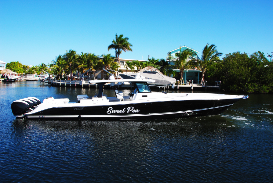 HCB-Suenos 2020 -Fort Lauderdale-Florida-United States-1595994-featured