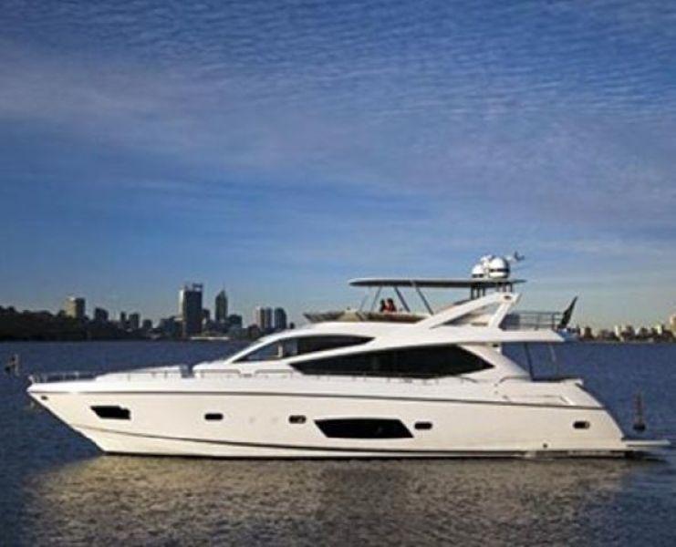 Sunseeker-Manhattan 2012 -Boca Raton-Florida-United States-1601142-featured