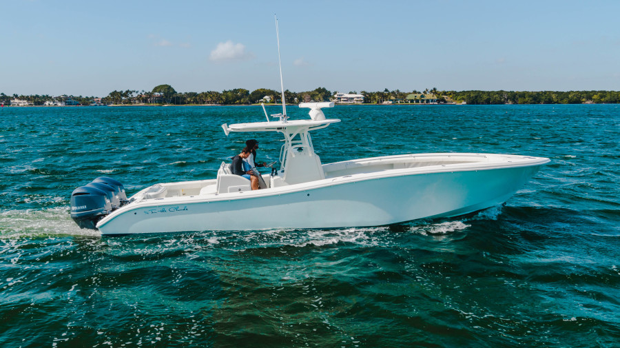 Yellowfin-36 2012 -Miami-Florida-United States-1610080-featured