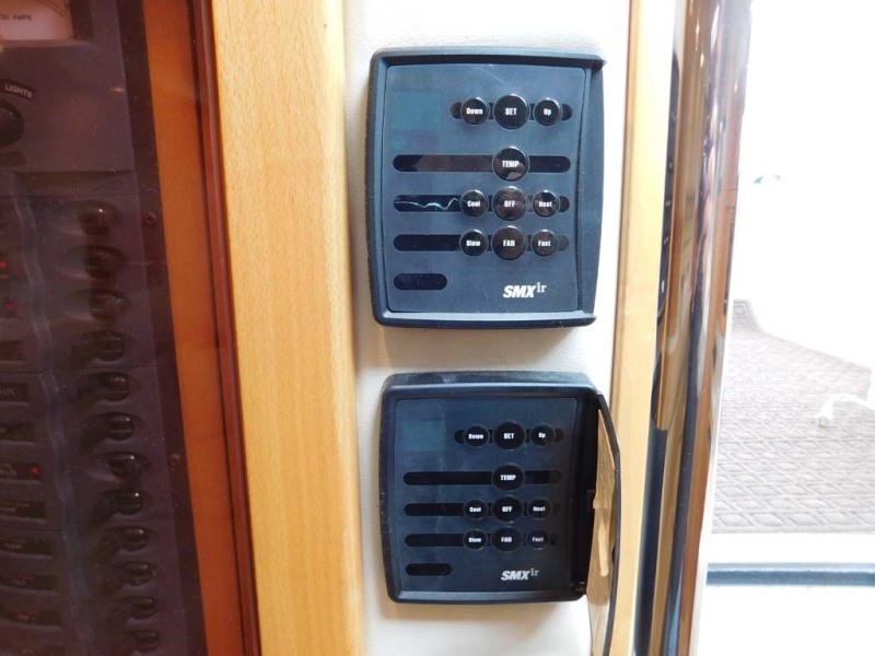 SMX Controls