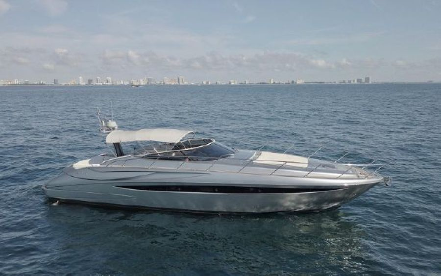 Riva-High Performance 2014-Cavallo Fort Lauderdale-Florida-United States-1647836-featured
