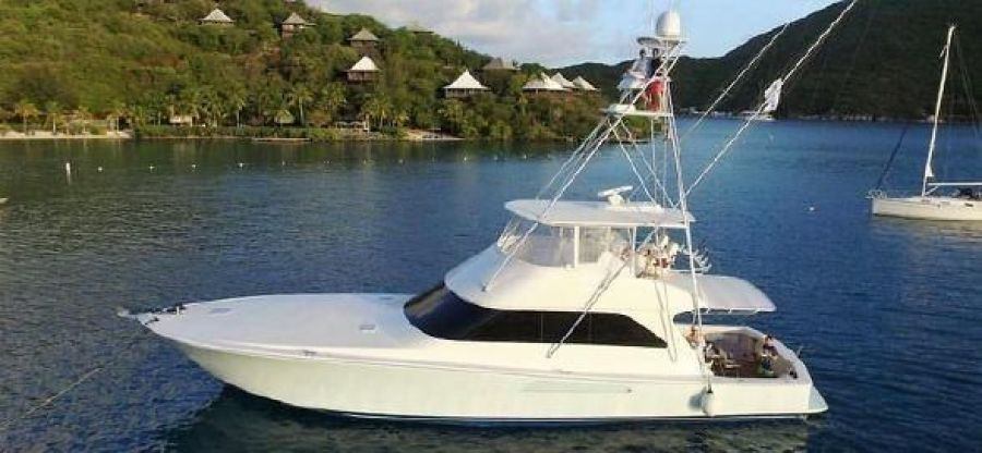 Viking 2007-LIQUID ASSET San Juan-Puerto Rico-1667436-featured