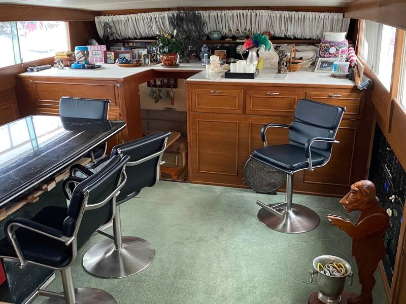 Dining Room Forward