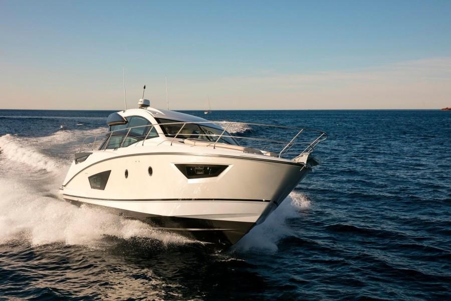 Beneteau-Gran Turismo 50 2019-GRACIA Miami-Florida-United States-1700874-featured