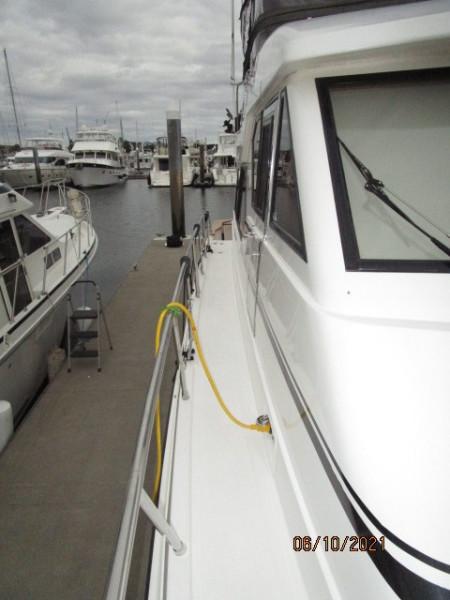 55' Symbol starboard side deck2