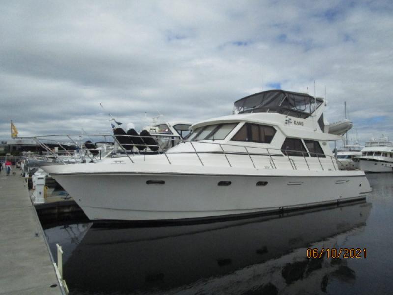 55' Symbol port forward profile1