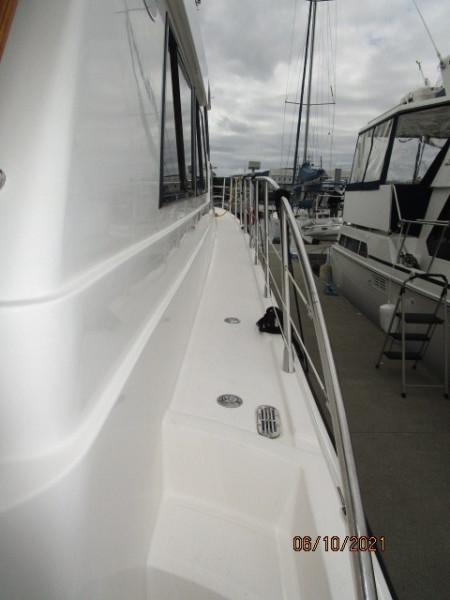 55' Symbol starboard side deck1