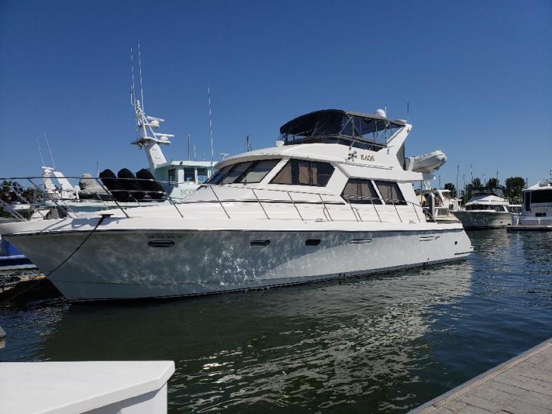 55' Symbol port forward profile2