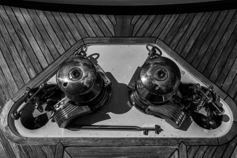 vessel-gallery