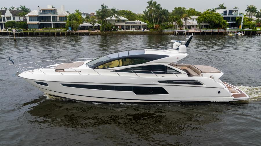 Sunseeker-Predator 2014-Parallax Miami-Florida-United States-1716569-featured