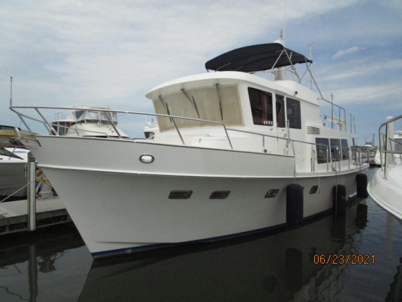 45' Symbol port forward profile2
