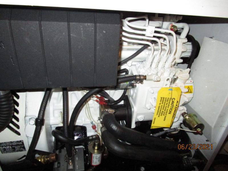 45' Symbol generator