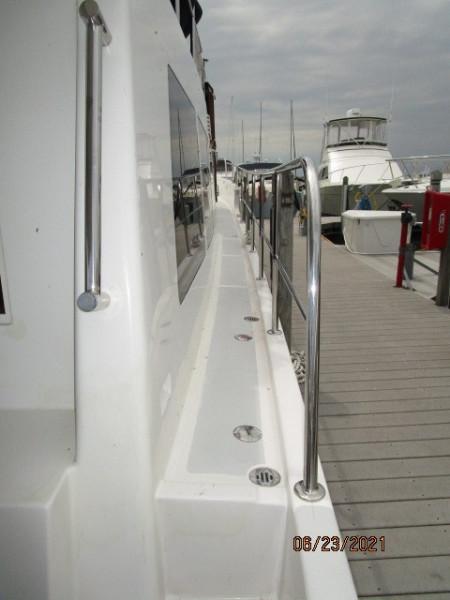 45' Symbol starboard side deck1