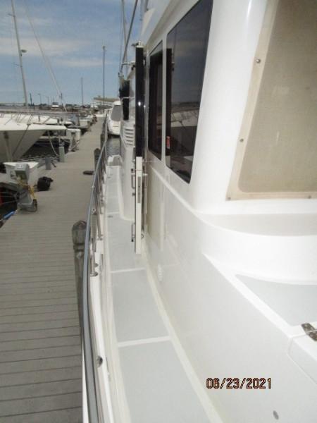45' Symbol starboard side deck2
