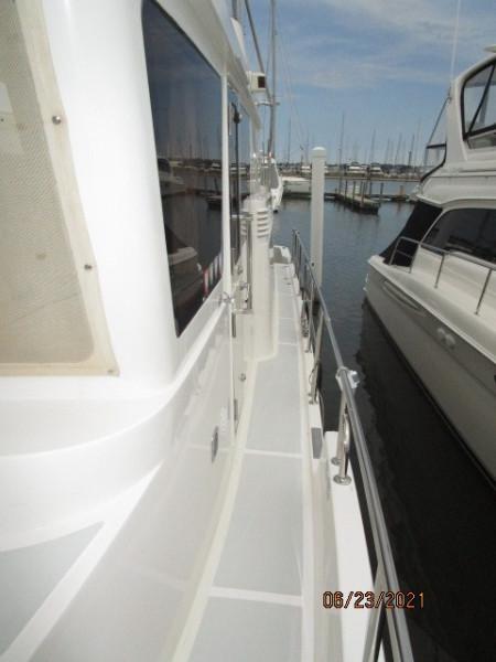 45' Symbol port side deck2