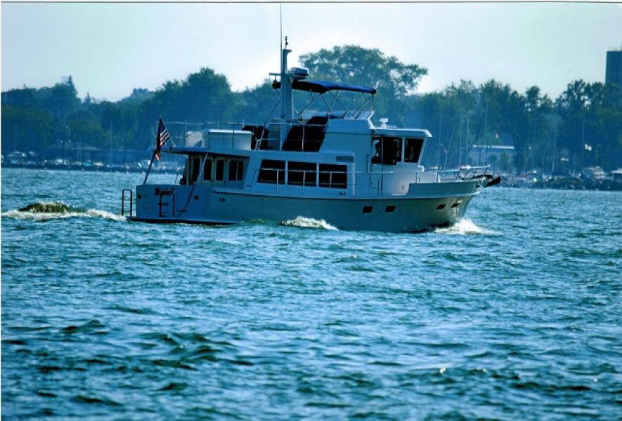 45' Symbol starboard aft profile3
