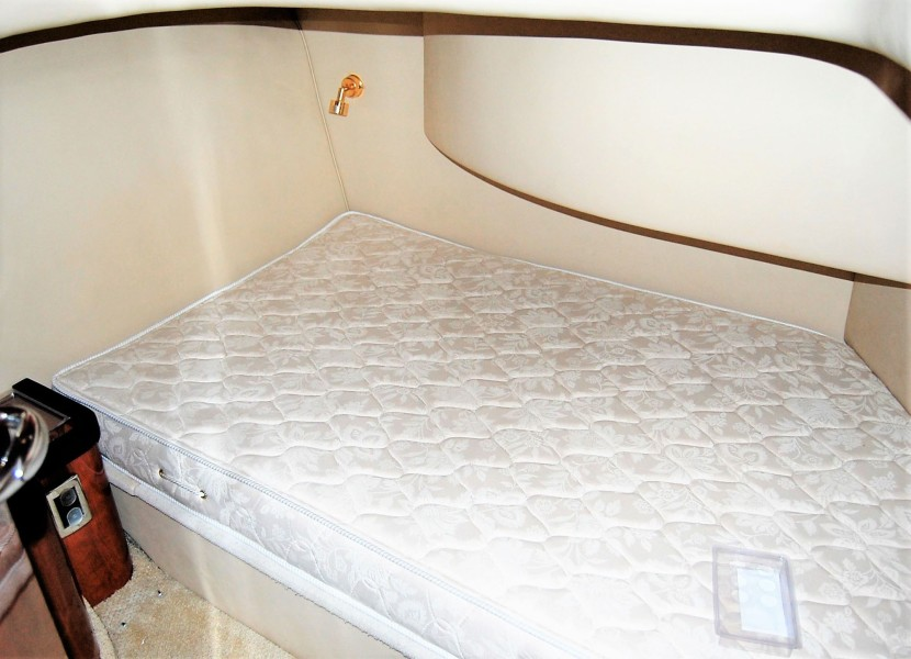 Guest Stateroom Berth