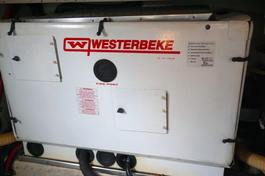 2005 37 Formula 37 PC No Name Generator