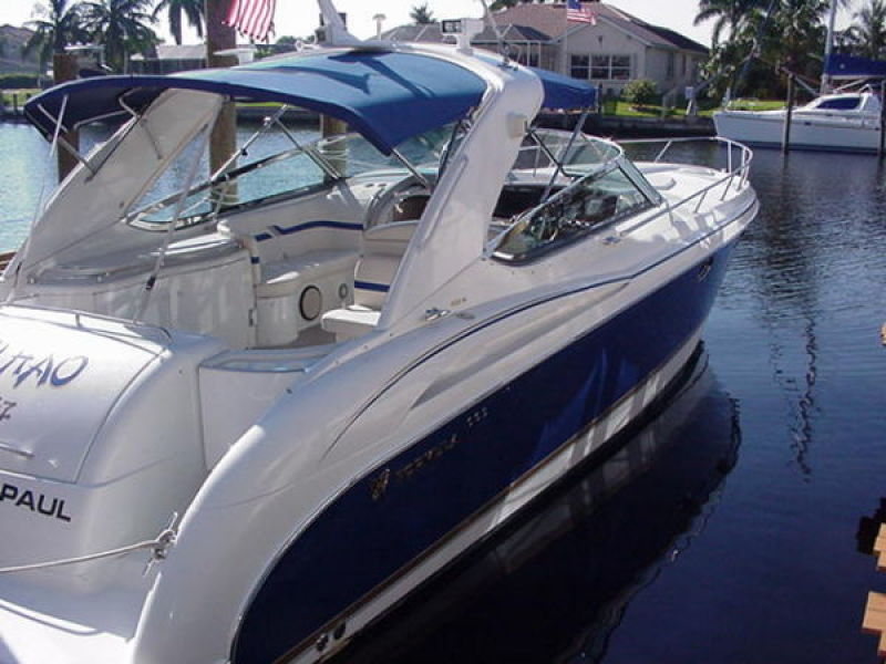 Formula-400 SS BLUE HULL DIESEL 2005 -Fort Myers-Florida-United States-Photo 1-461734-featured