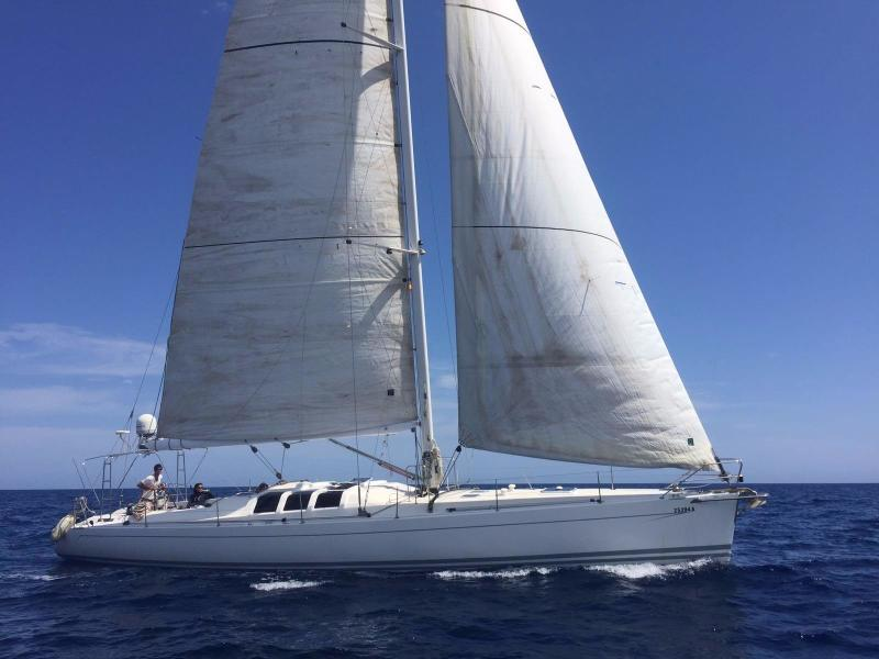 Worldwide Search   Outer Reef Yachts
