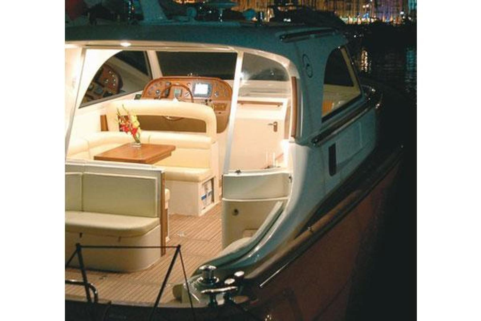 44' Mochi Craft, Listing Number 100804715, - Photo No. 14
