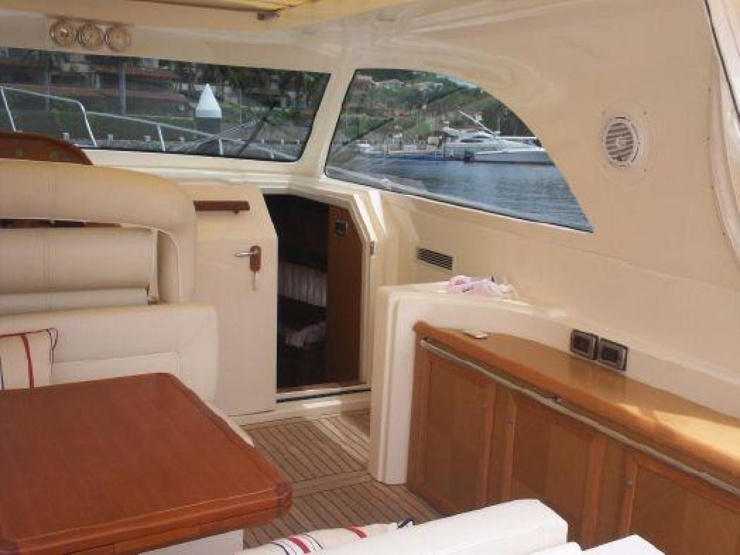 44' Mochi Craft, Listing Number 100804715, - Photo No. 2