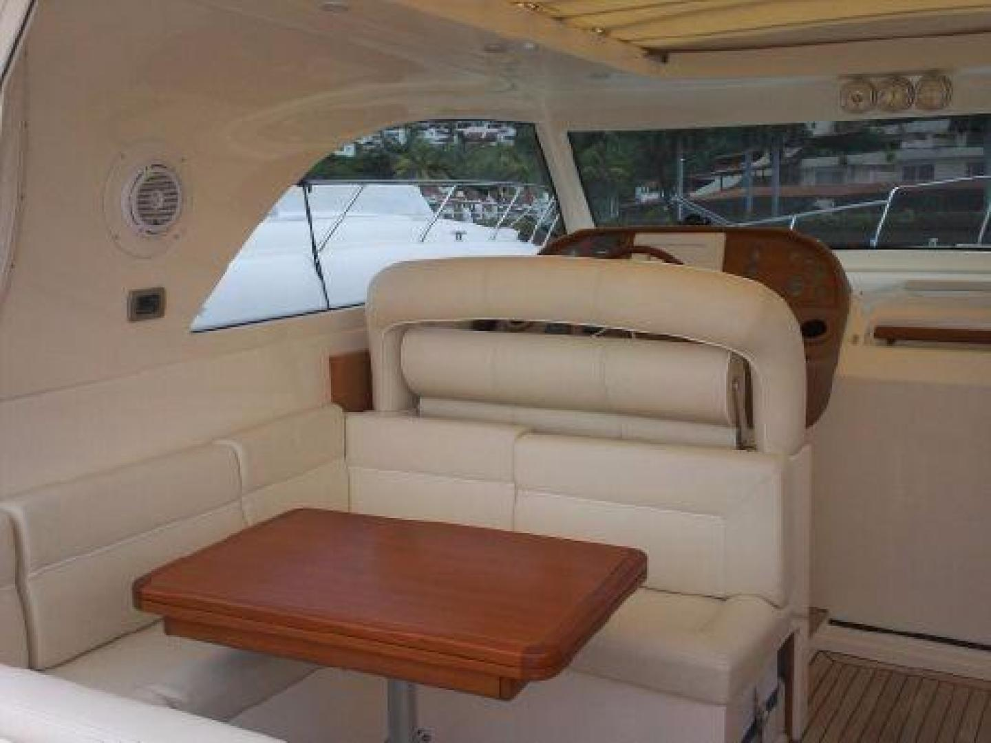 44' Mochi Craft, Listing Number 100804715, - Photo No. 3